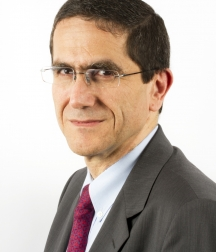 Professor Philippe Amouyel - MD, PhD